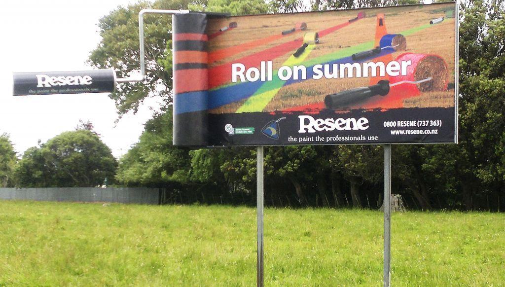 Resene_Roller.jpg