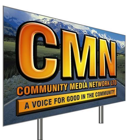 cmn_logo_new_small.jpg