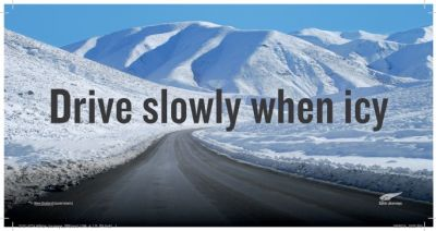 drive_slowly_when_icy.jpg