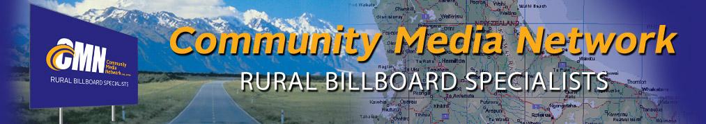 Community Media Network